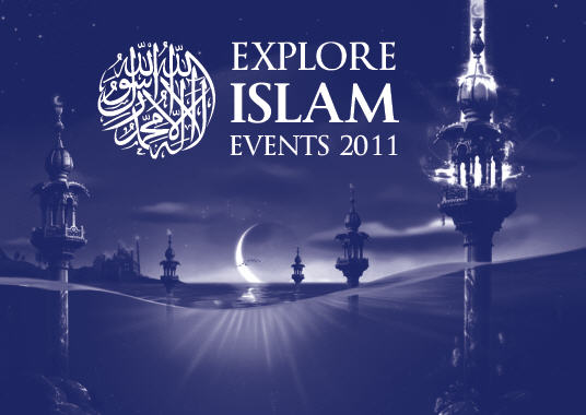 stony ridge muslim University of virginia homepage muslim students association at the university  of virginia list of  stony point elementary school  grocery stores, chipotle,  five guys, bed bath & beyond, barnes and noble, blue ridge mountain sports.